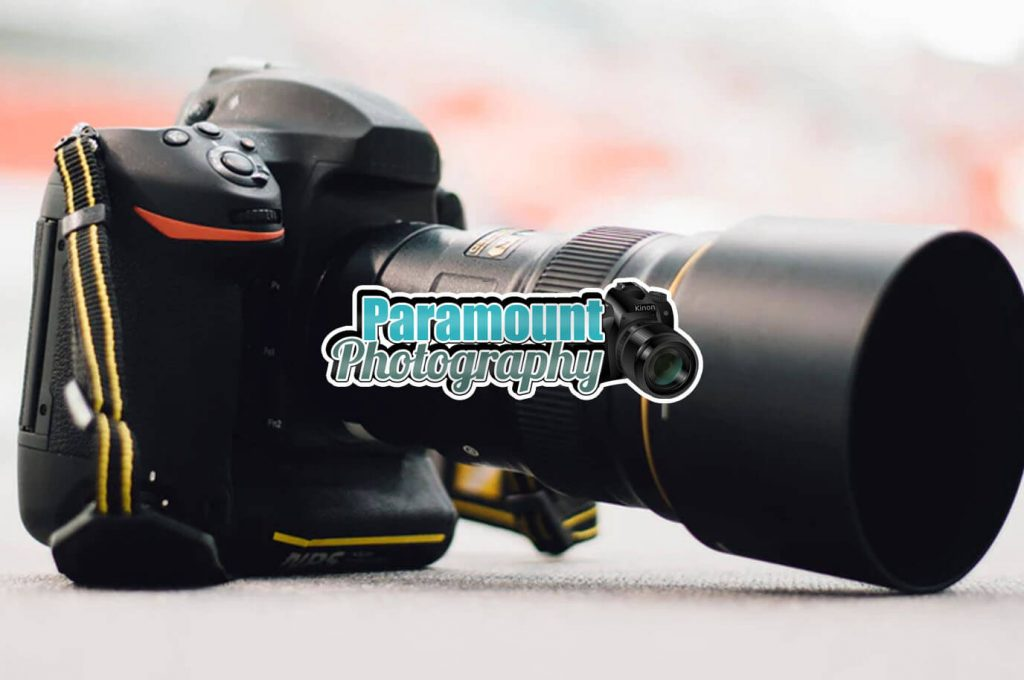 Featured image 4 Things to Consider When Buying A DSLR Camera 1024x680 - 4 Things to Consider When Buying A DSLR Camera