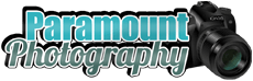 Photography Paramount
